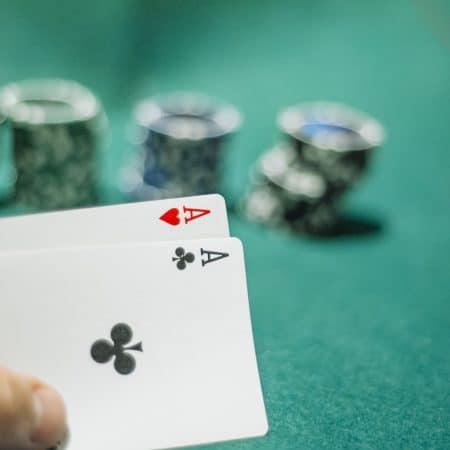 Online-Casinos mit Baccarat in Deutschland  – Wo gibt es das noch?
