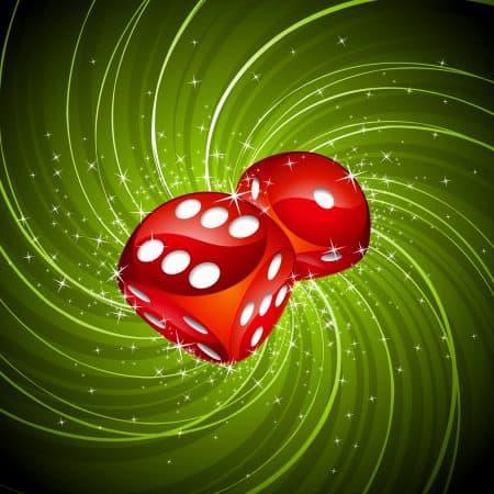 Online-Casinos mit Craps in Deutschland – Wo gibt es das noch?