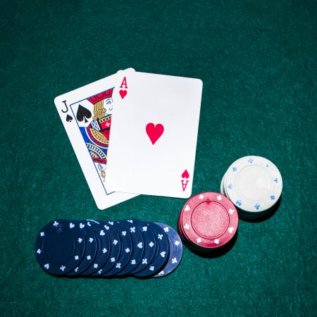 Online-Casinos mit Black Jack in Deutschland – Wo gibt es das noch?