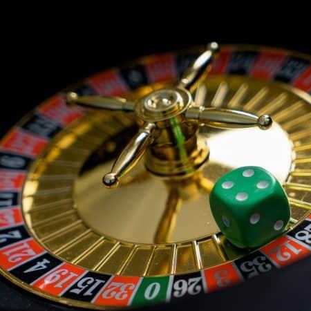 Online-Casinos mit Roulette in Deutschland – Wo gibt es das noch?