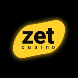 ZetCasino Erfahrungen & Test 2021: Seriös oder nicht?