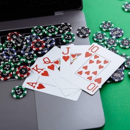 Diese Fehler solltest du in Online-Casinos vermeiden